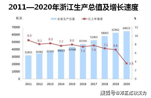 阜阳2020官方公布gdp_太马永久参赛号名单出炉(2)
