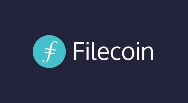 好消息智慧城市有效数据将在第三季度导入filecoin网络上,fil价格会大涨吗?