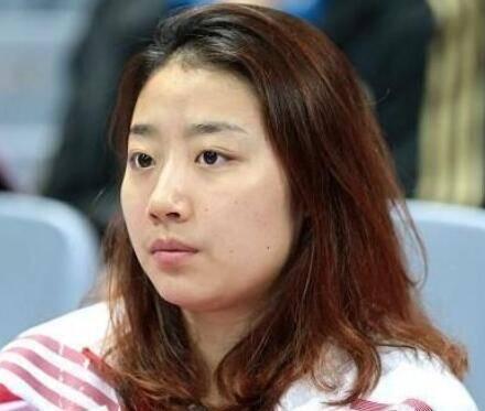 末于大白为什么女排刁琳宇无缘参与东京奥运,看完阐发,名顿开_KU游官网