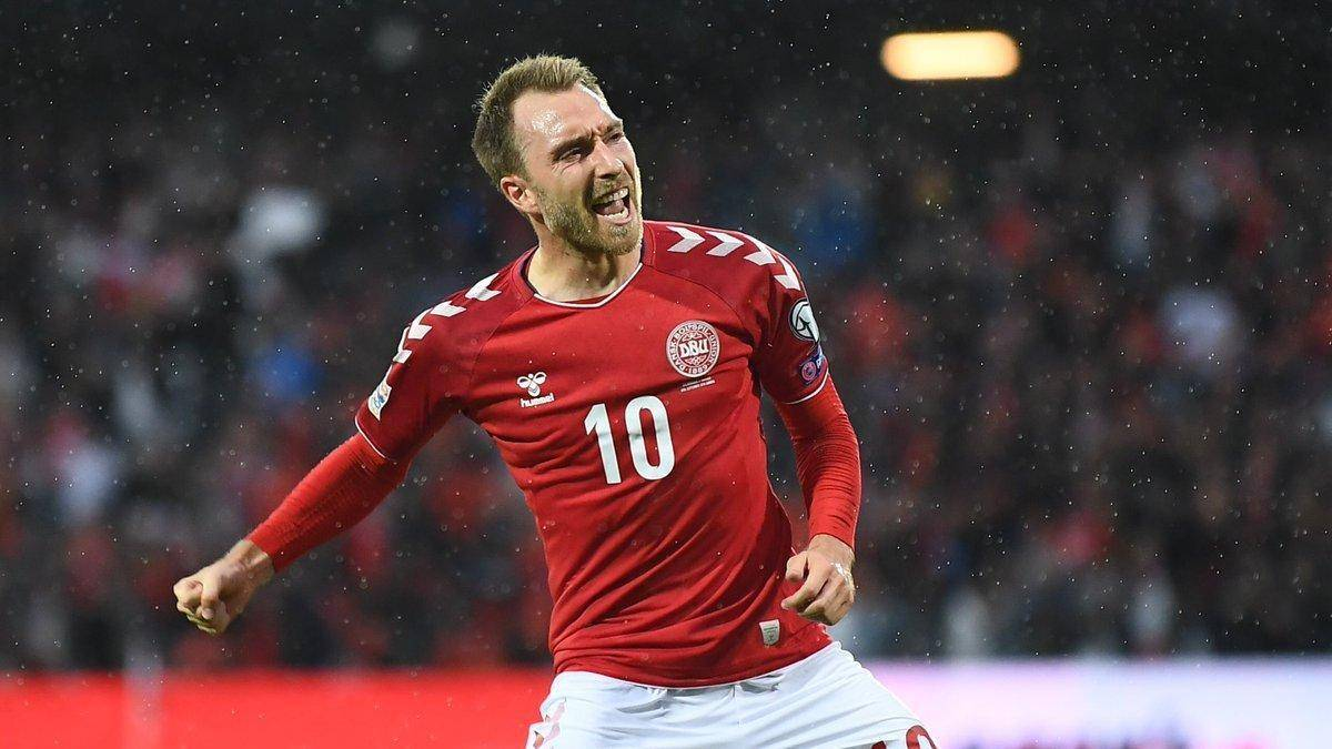 丹麦VS芬兰前瞻:更大黑马出击 新军首秀能爆冷?_KU游官网