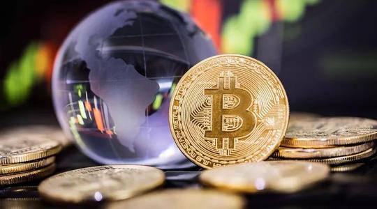 央行禁止虚拟货币,步入圈内的朋侪该将何去何从?目标是一级市场?
