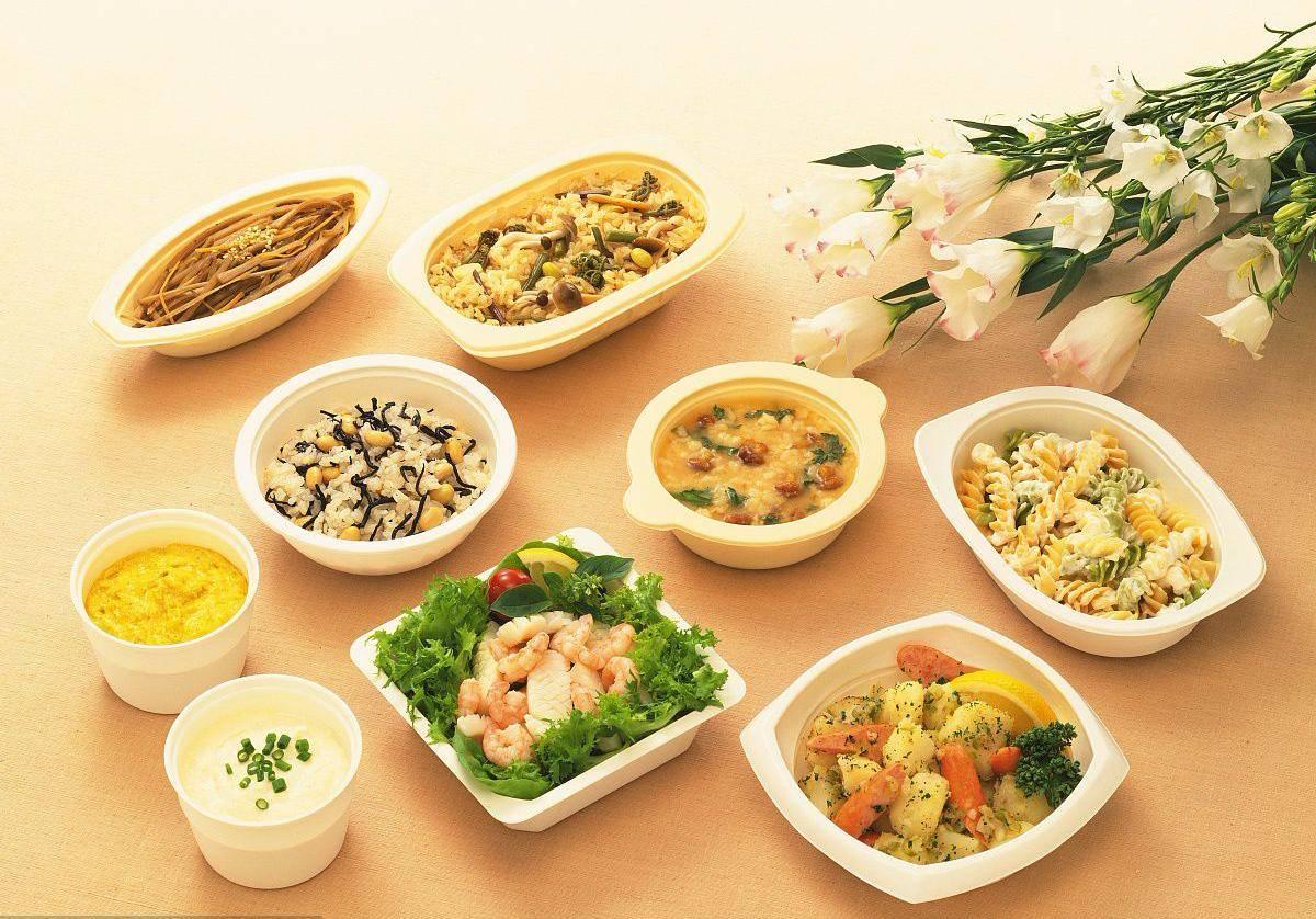 夏季來臨,偏癱患者如何飲食調理?這些你注意到了嗎?