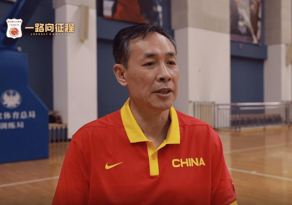 全副武装层层防护!中国女篮抵达东京备战奥运会_娱乐联盟注册
