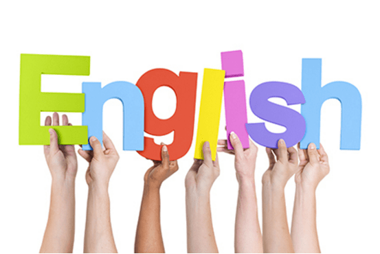 高效学习英语的几种方法