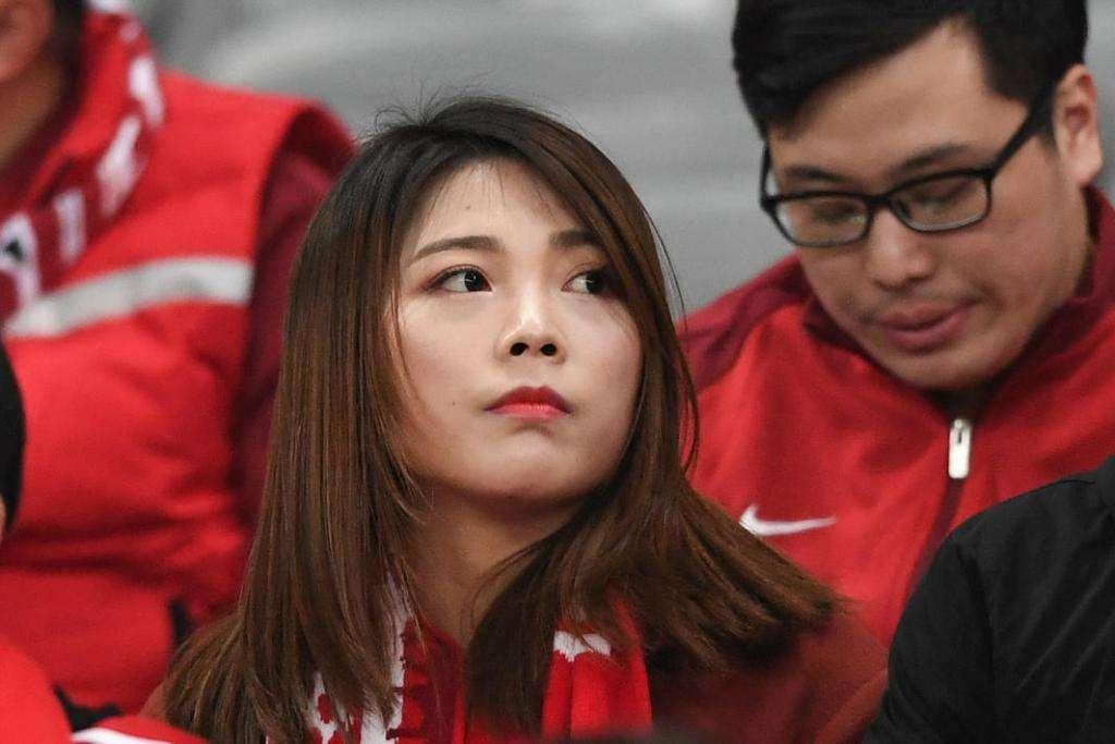 【赛事推荐】奥运会女足:荷兰VS中国1xn