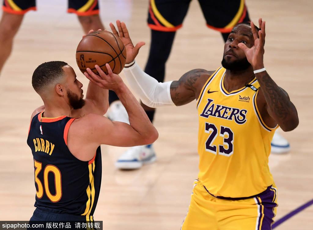 Shams:NBA董事会投票通过 下赛季将沿用附加赛赛制
