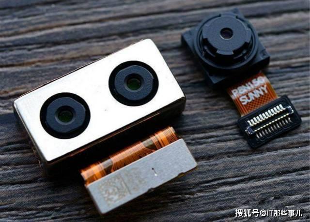 2亿像素摄像头来了 手机干掉单反相机或许不再是一句空话