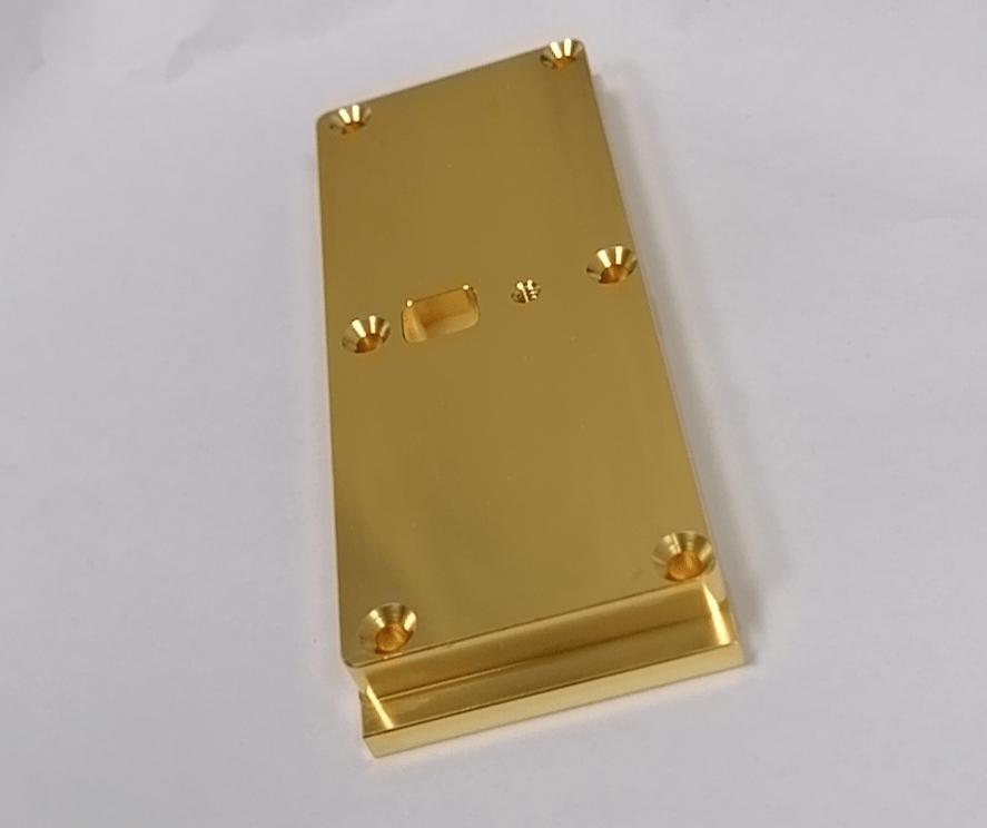 电镀金的原理_电镀原理图片