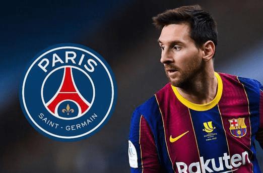 法甲赛事分析:特鲁瓦vs巴黎圣日耳曼,大红节奏还在!梅西即将加盟巴黎!