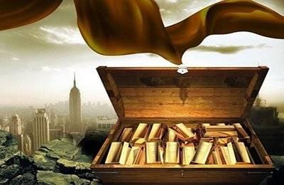 国内正规现货黄金交易平台十大排名情况
