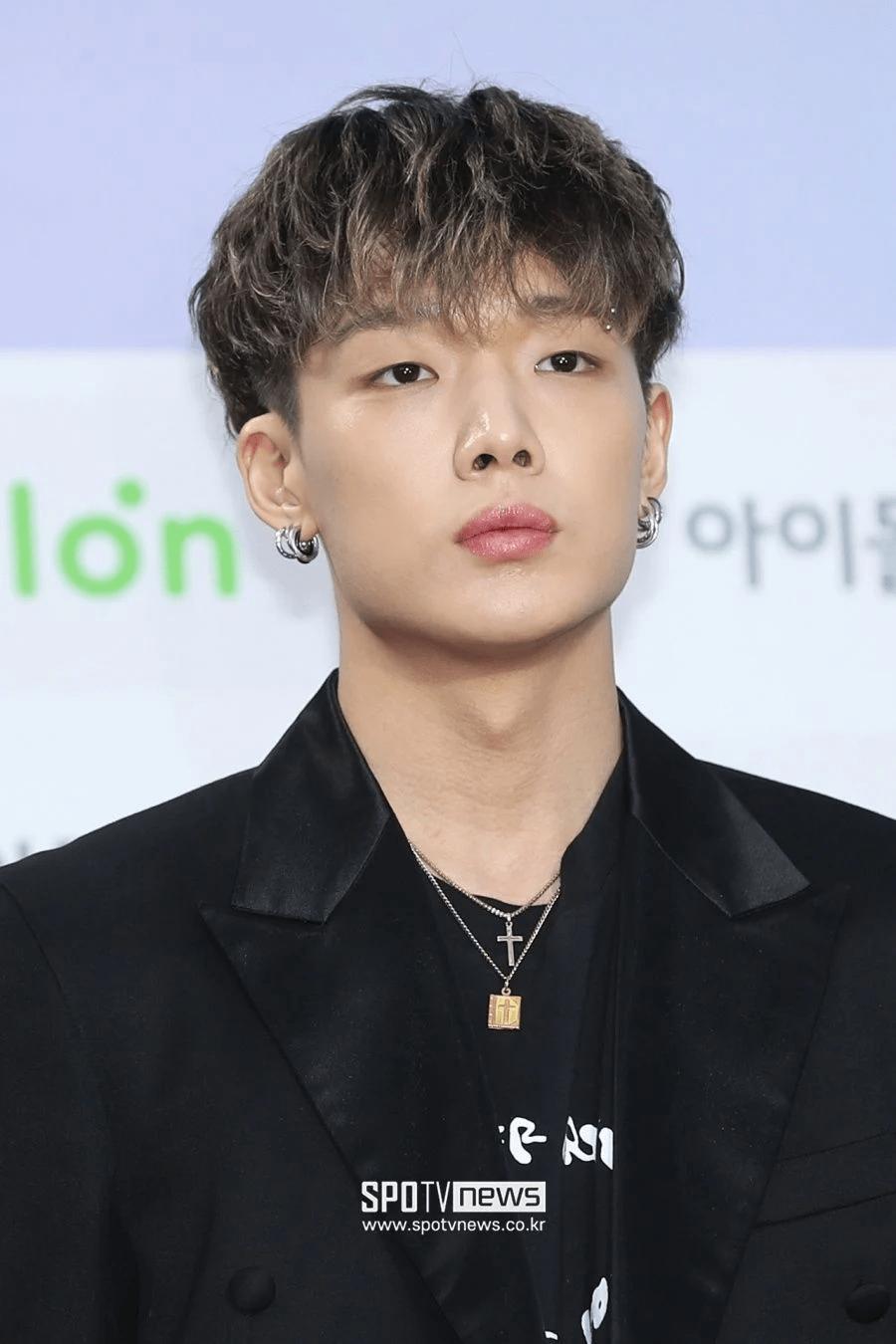 YG公司回应Bobby成为爸爸:孩子为男孩