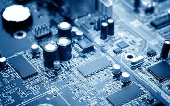 SAP系統對半導體行業的效率有沒有提升