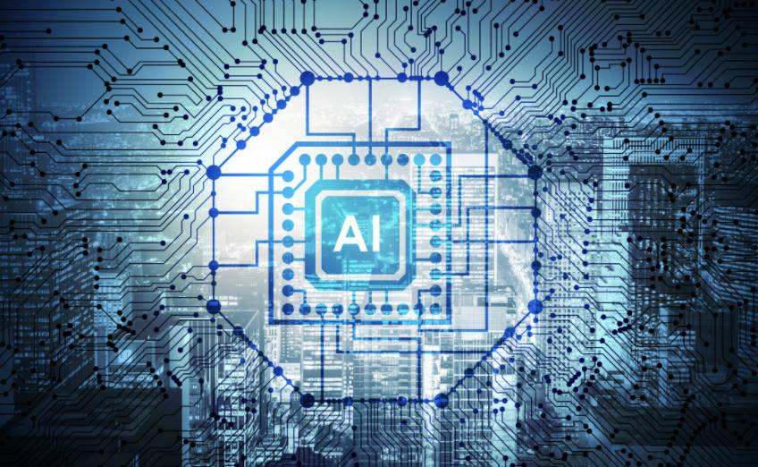 微信人工客服AI智能接听真人客服服务解决处理用