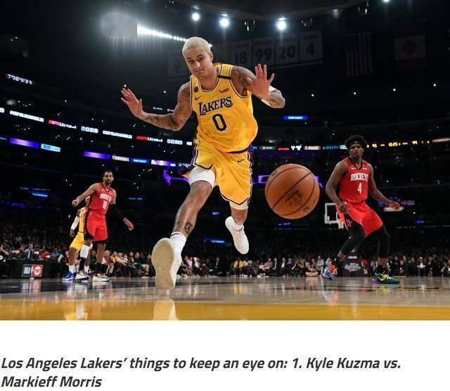 NBA复赛计划已经宣布,本赛季将于7月31日正式恢复