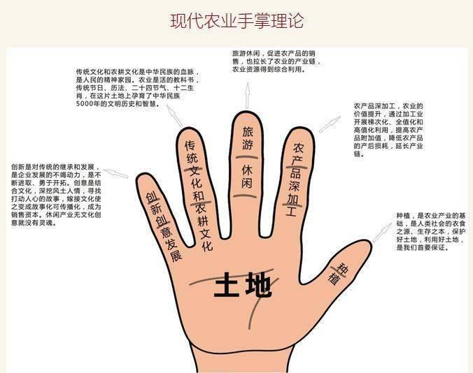 亲子研学正热,看浙江4个农旅综合体如何玩转亲子+文创