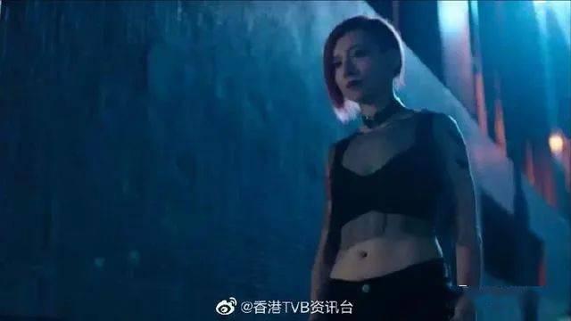 TVB動作劇《殺手》629開播!4大亮點告訴你此劇必追! - hmitalk.com