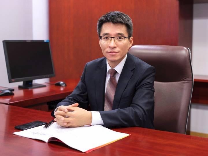 华夏理财董事长李岷:用金融科技补短板 打造智能资管机构