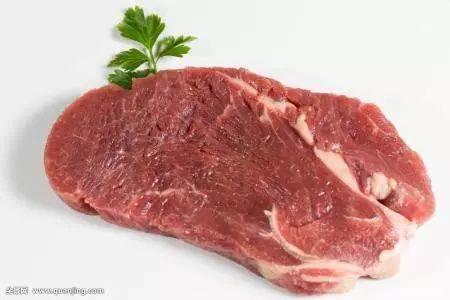 吃牛肉有10大益处 牛肉不能和什么一起吃?