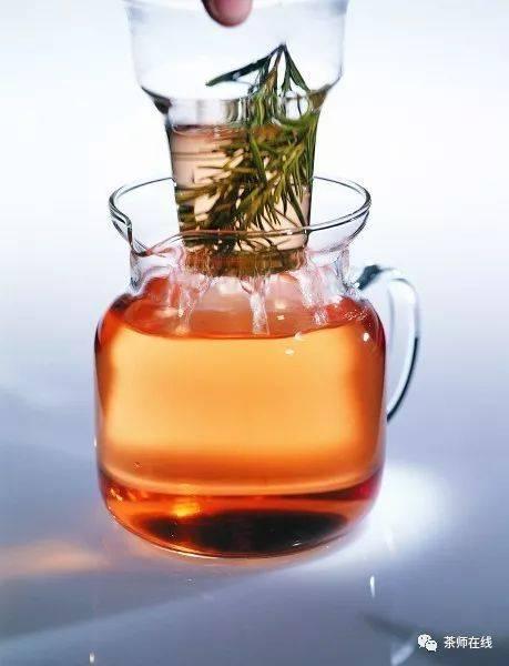 冬天多喝茶,提高人体免疫力,防病毒!!