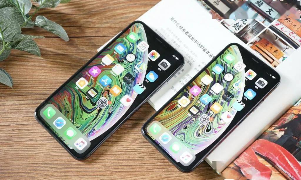 今年没有 iPhone 13?建议等 2022 年新机
