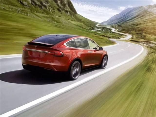 电池寿命1000公里的国产石墨烯电池即将量产