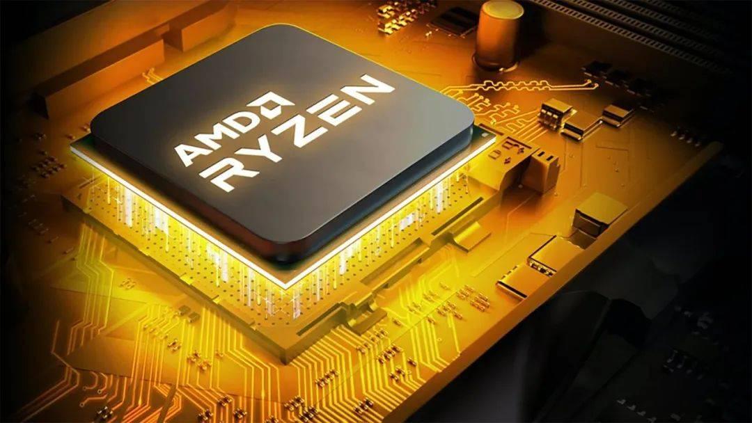 【小狮子诊所】AMD锐龙5000G的工程样板值得入手吗