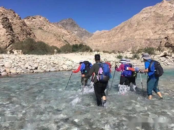新疆克拉玛依魔鬼城