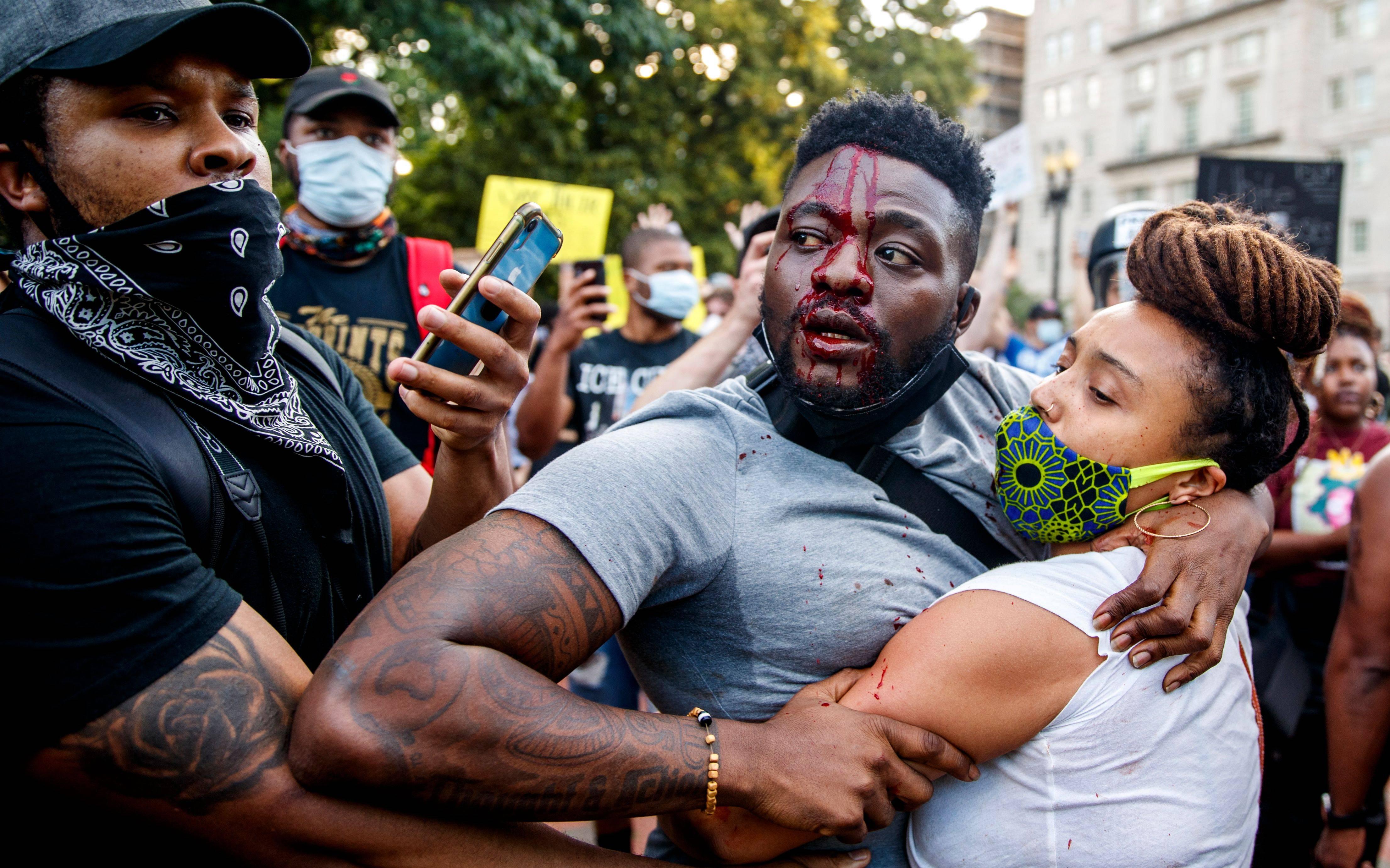2020鼓励跟黑人通婚 为什么骂广东30万黑人