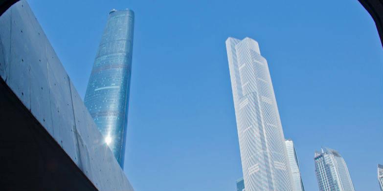 中国gdp靠什么支撑_2020年中国GDP排名苏州第六、南京第十,南京都市圈获得国家支持