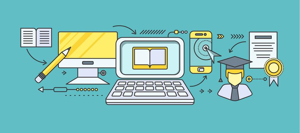 2020年中国网络教育产业研究报告