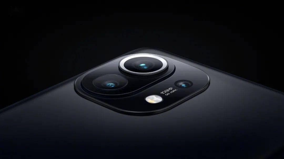 小米11 新功能   现在的AI相机竟能如此厉害