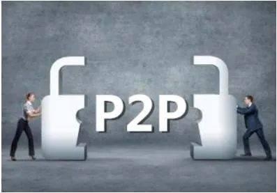北京海淀区又2家P2P被列入退出名单,累计已至少15家!