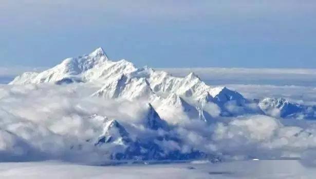 聆听净化心灵的西藏乐曲《碧玉的江孜》