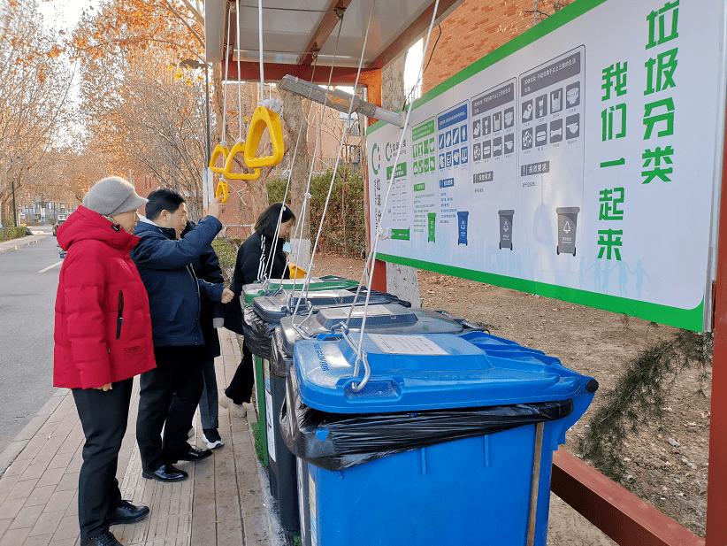 一年减少的厨余垃圾能装满1000辆垃圾车!这是怎么做到的?