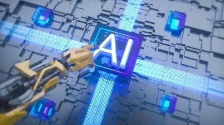 人工智能的市场有多大?立马带你解锁这些行业