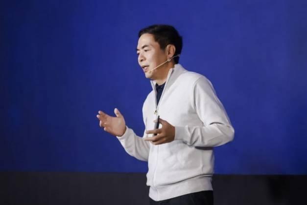 张小龙:微信还是像十年前那样简单,希望它一直保持小而美
