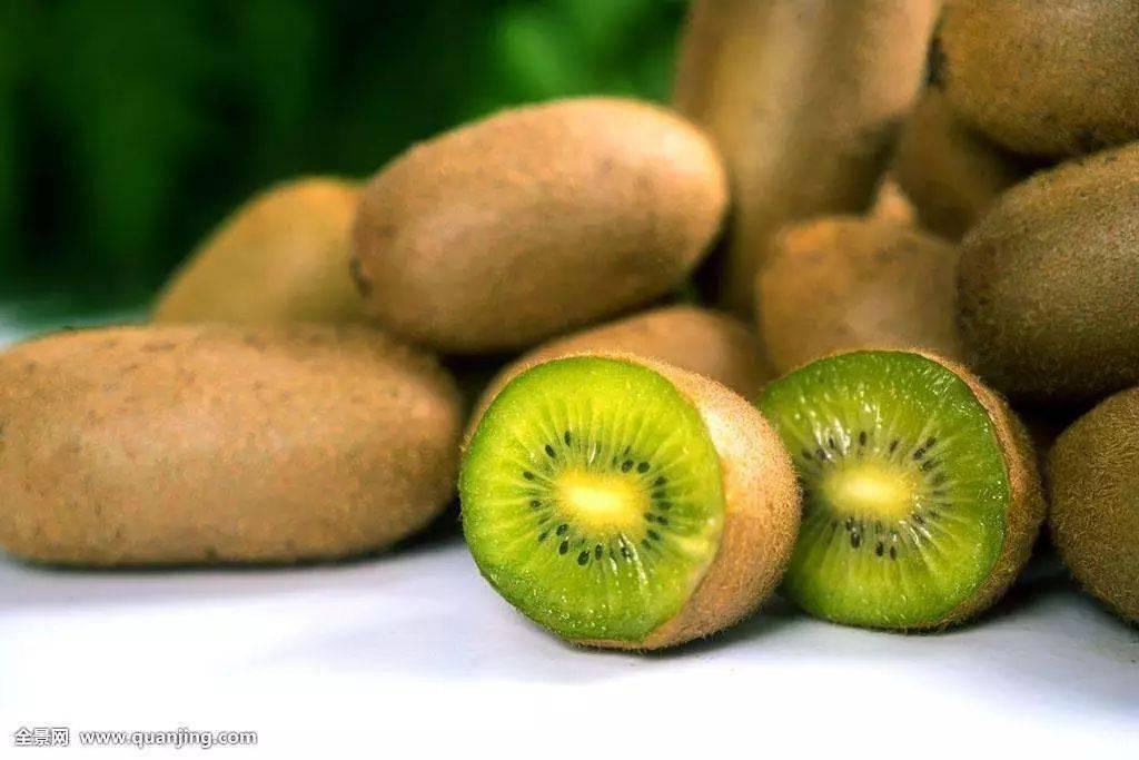 坐月子可以吃的10种水果,有助于产后快速恢复!
