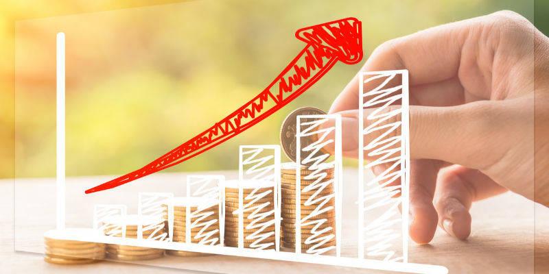 乐心医疗调整业务线 去年净利润同比预增110%