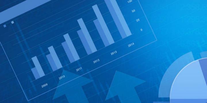 8家上市银行业绩快报实现净利正增长 传递什么信号
