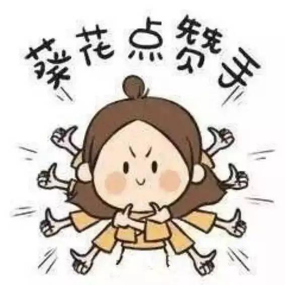广东:这一幕太暖心!路遇货车自燃,13名公交车长合力灭火!