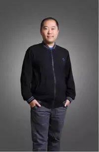 """孙航:在低迷中寻求新生 2021沈阳或再打响""""综合品质战"""""""