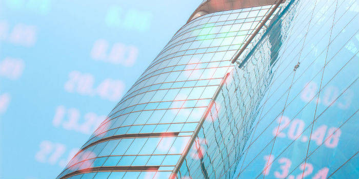 张奥平:五组核心数据透视中国资本市场2021年趋势