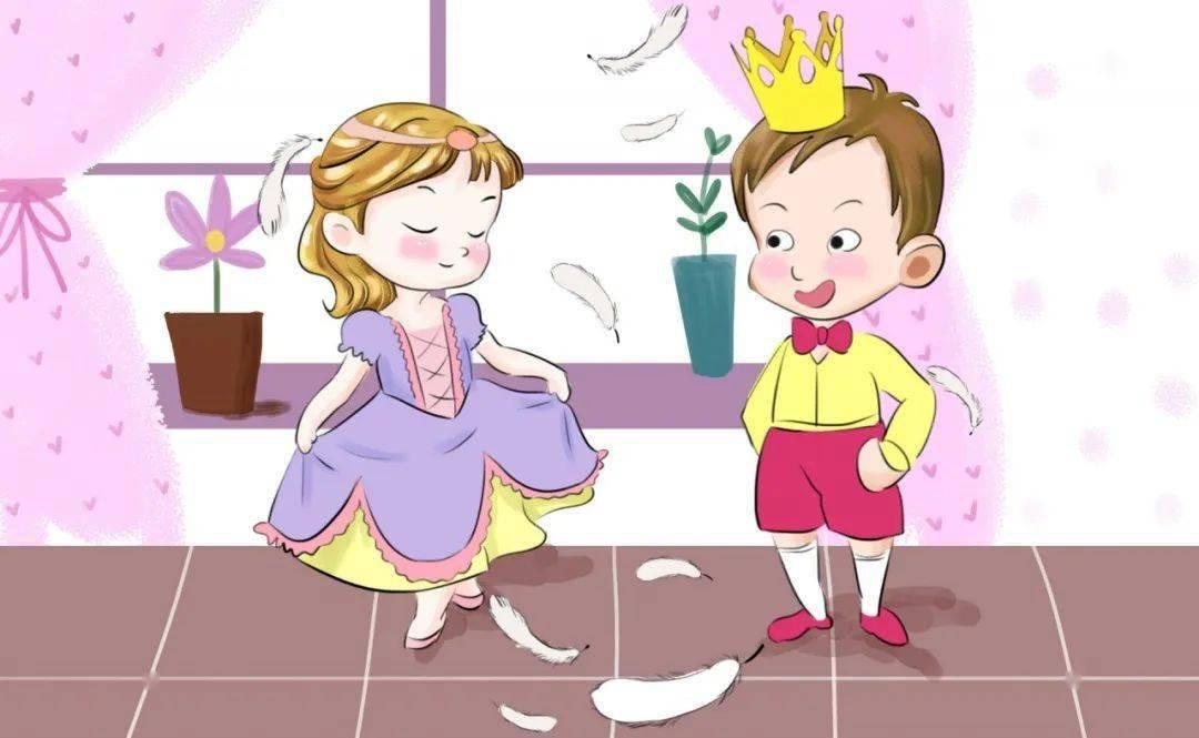 幼儿园提醒:孩子被宠坏的这几大诱因!家长你中了几招?