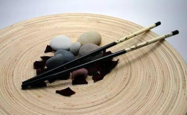 用筷子二十忌,国人不可不知!