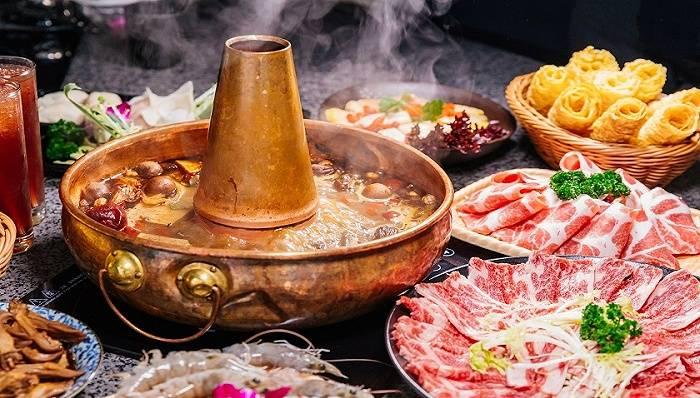 财硕 天威食品两天市值蒸发58亿,火锅底料不香?