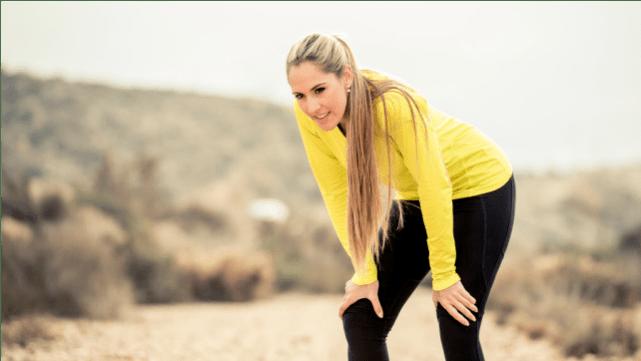 40岁后每天跑步半小时,结果会怎样?跑步前,4个问题要弄明白