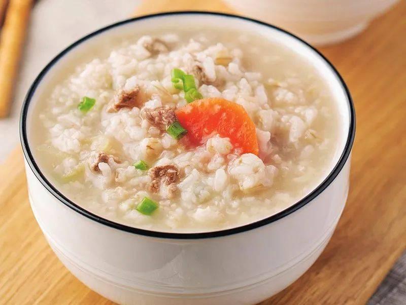 天冷这样做早餐,养胃好吃,还可以增强体质,家人爱吃营养又足