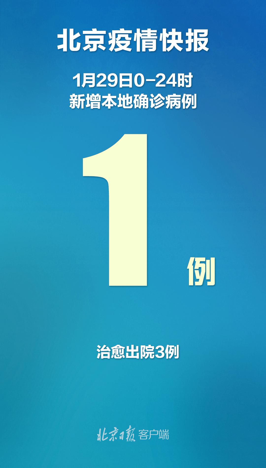 天顺待遇-首页[1.1.2]