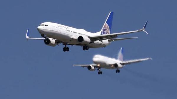 英国第二轮联邦政府支援将期满好几家国际航空公司职工再度遭遇