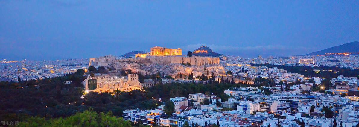 国际游客锐减 2021年也可能是艰难的一年